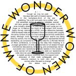 Wonder Women of Wine Announces 2020 Conference Lineup