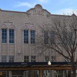 Burklee Hill Vineyards – Downtown Lubbock