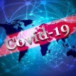 Texas Wineries Respond to Coronavirus COVID-19