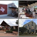 2020 Wine Lovers Celebration Trip to the Texas Hill Country – Part 1