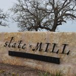 A New Vision for Texas Wine: Slate Mill Wine Collective