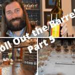 5th Annual Roll Out the Barrel 2020
