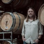 Josh Fritsche of Tatum Cellars Winemaker Profile