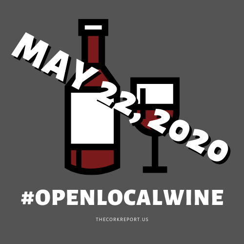 openlocalwine logo may2020
