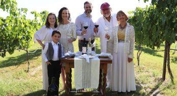 Bonarrigo family