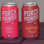 Porch Pounder – A Review