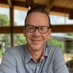 William Chris Vineyards announces Joseph Burns as Director of Wholesale