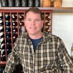 Mike Poole of Blue Lotus Winery & Texas Mead Works Winemaker Profile