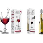 Eliminate Wine Headaches and Allergies by using a PureWine Product!