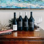 William Chris Vineyards Continues to Capitalize on Virtual Engagements