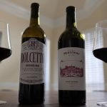Grape Spotlight: Dolcetto