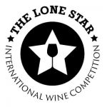 2020 Lone Star International Wine Competition – Texas Results