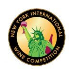 2020 New York International Wine Competition – Texas Results