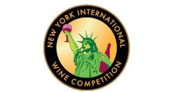 New York International Wine Competition