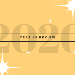 2020 Texas Wine Lover Year in Review