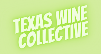 Texas Wine Collective