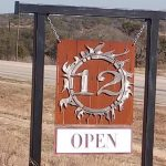 12 Fires Winery