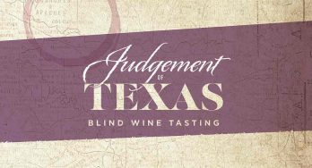 Judgement of Texas