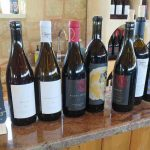 Topping & Legnon Wines