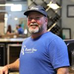 John Rivenburgh Becomes President of Texas Hill Country Wineries