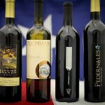 Order Your Wines to Celebrate #OpenLocalWine with Texas Fine Wine