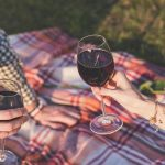 Enjoy a Wine & Wildflower Journey in the Texas Hill Country!