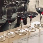 Wine Clubs – Winery and/or Local?